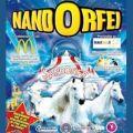 Circo Nando Orfei