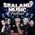 Sealand m2o Music Festival