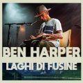 Ben Harper - solo