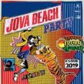 Jova Beach Party 2019