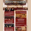 Cavalleria Rusticana - Opera