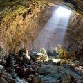 Grotte di Castellana - Visita Parziale