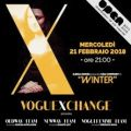Open - Voguexchange
