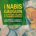 OPEN - I Nabis Gauguin