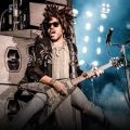 VIP PACKAGE Lenny Kravitz