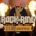 Abo Rock im Ring 2019