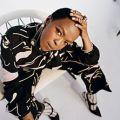 Ms. Lauryn Hill - Locus 2019
