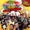 Sicilia Cabaret