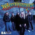 Molly Hatchet