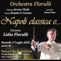 Napoli Classica e... in Concerto