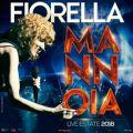 Fiorella Mannoia - XXXIX Edizione Benevento Città Spettacolo
