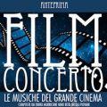 Musiche del Grande Cinema