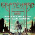 Graveyard + Bombus
