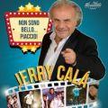 Jerry Cala' - Non Sono Bello...Piaccio