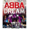 Abbadream - The Ultimate Abba Tribute Show