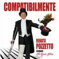 Renato Pozzetto in Compatibilmente