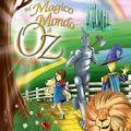 Nel Magico Mondo Di Oz