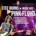 Stef Burns - Inside Out Play Pink Floyd
