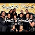 Concerto Gospel South Carolina Mass Choir