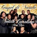 Concerto Gospel South Carolina Mass Choir