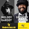Melody Gardot - Gregory Porter