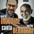 Mario Incudine canta Benassai