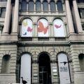 Museo di Storia Naturale G. Doria