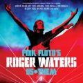 Roger Waters (Parterre in piedi)