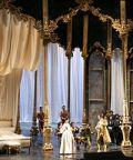 Manon Lescaut in scena al Regio