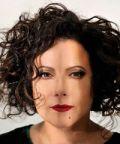 Antonella Ruggiero in concerto a Grado