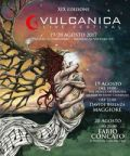 Vulcanica Live Festival con il live di Fabio Concato