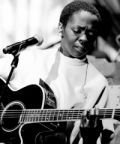 Ms Lauryn Hill e Kamasi Washington in concerto a Lucca
