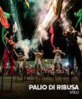 Palio di Ribusa, festival del Rinascimento Calabrese