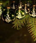 Mercatino di Natale a Glorenza