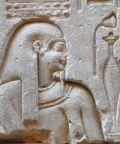 A tavola con i faraoni