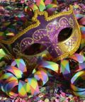 Carnevale 2019 a Issogne