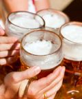 Pompei Beer Fest