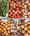 Mercato della terra e della biodiversità