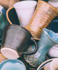 Keràmina, Mostra Mercato della Ceramica