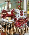 Mercatini di Natale a Pietrelcina