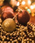 Mercatino di Natale a Fossano