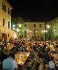 Altraterra: torna il festival dedicato alla musica popolare e al cibo