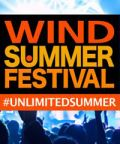 Wind Summer Festival 2018: l'estate in musica