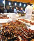 Ottobrata Zafferanese: la festa dei prodotti tipici dell'Etna