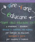 A Milano la Marcia dei Diritti per Unicef