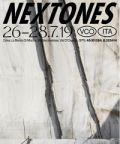Nextones 2019, il futuro della musica elettronica e delle arti digitali