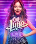 Soy Luna: il fenomeno Disney Channel arriva in Italia
