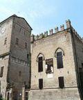 Arte e suggestioni in Rocca
