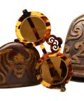 """Mostra """"Gli occhiali al potere – dal Rinascimento a Andy Warhol"""""""