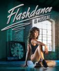 Flashdance, il musical